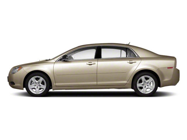 Scott Select Is A Premium Used Car Dealer Serving The Entire